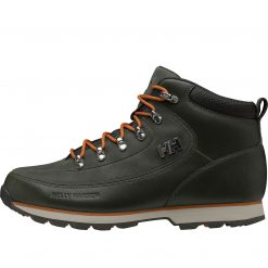 Helly Hansen Mens The Forester Urban Footwear