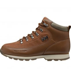 Helly Hansen Womens The Forester Urban Footwear