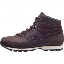 Helly Hansen Mens Woodlands Urban Footwear