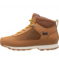 Helly Hansen Mens Calgary Urban Footwear