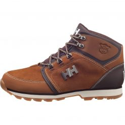Helly Hansen Mens Koppervik Urban Footwear