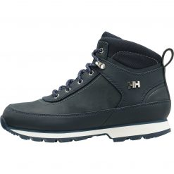 Helly Hansen Womens Calgary Urban Footwear