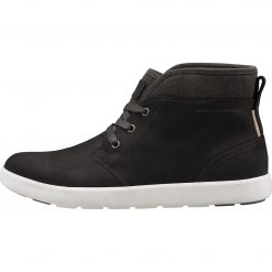 Helly Hansen Mens Gerton Urban Footwear
