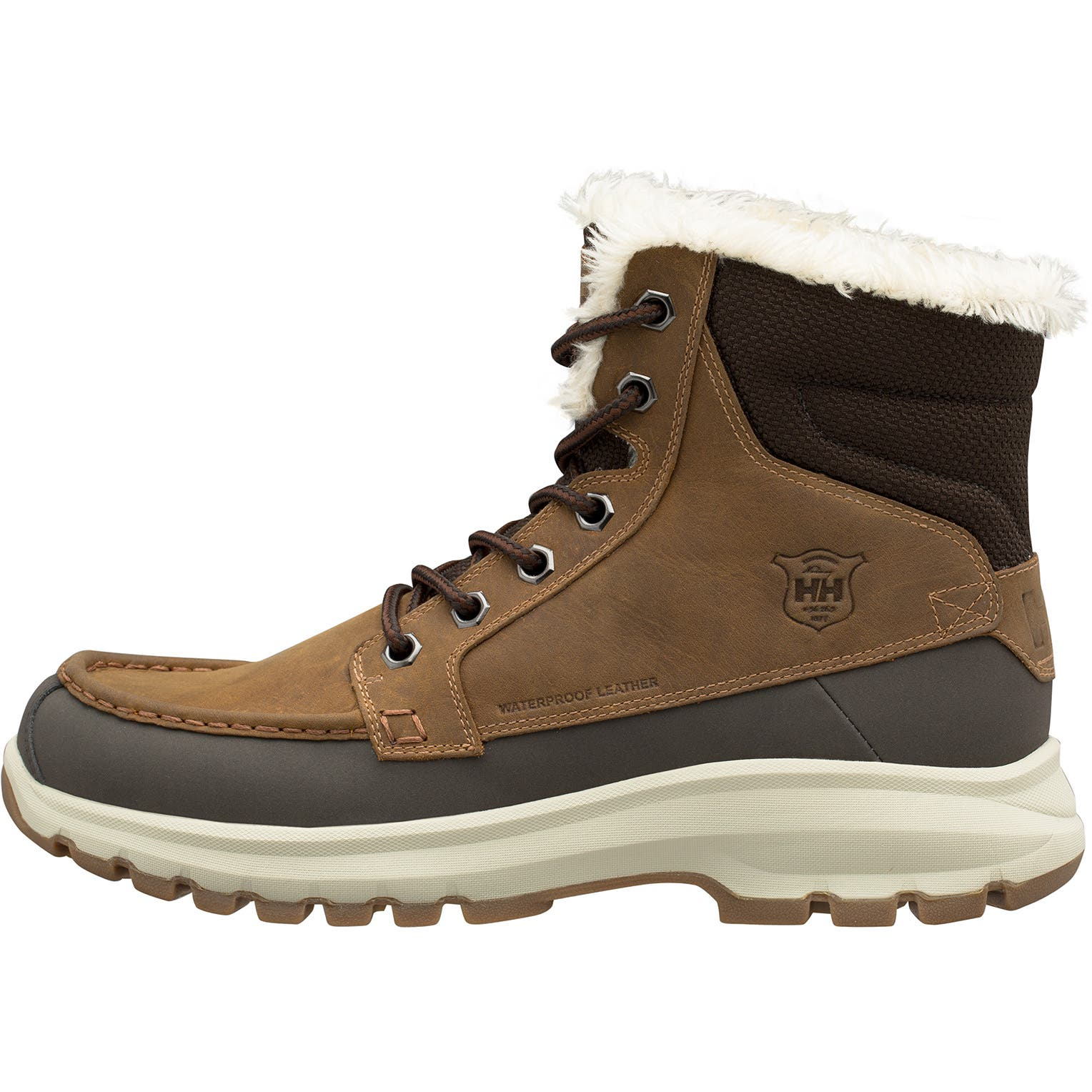new styles 5f1e2 6c28d Helly Hansen Mens Garibaldi V3 Boot