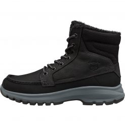 Helly Hansen Mens Cold Weather Boots Garibaldi V3 Ski Footwear