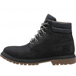 Helly Hansen Mens Fremont Urban Footwear