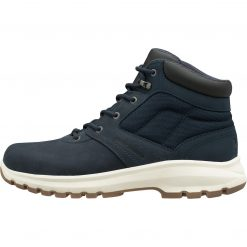 Helly Hansen Mens Montreal V2 Urban Footwear