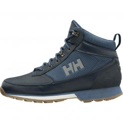 Helly Hansen Mens Chilcotin Urban Footwear