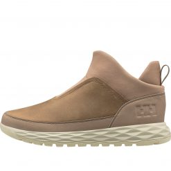 Helly Hansen Womens Cora Urban Footwear