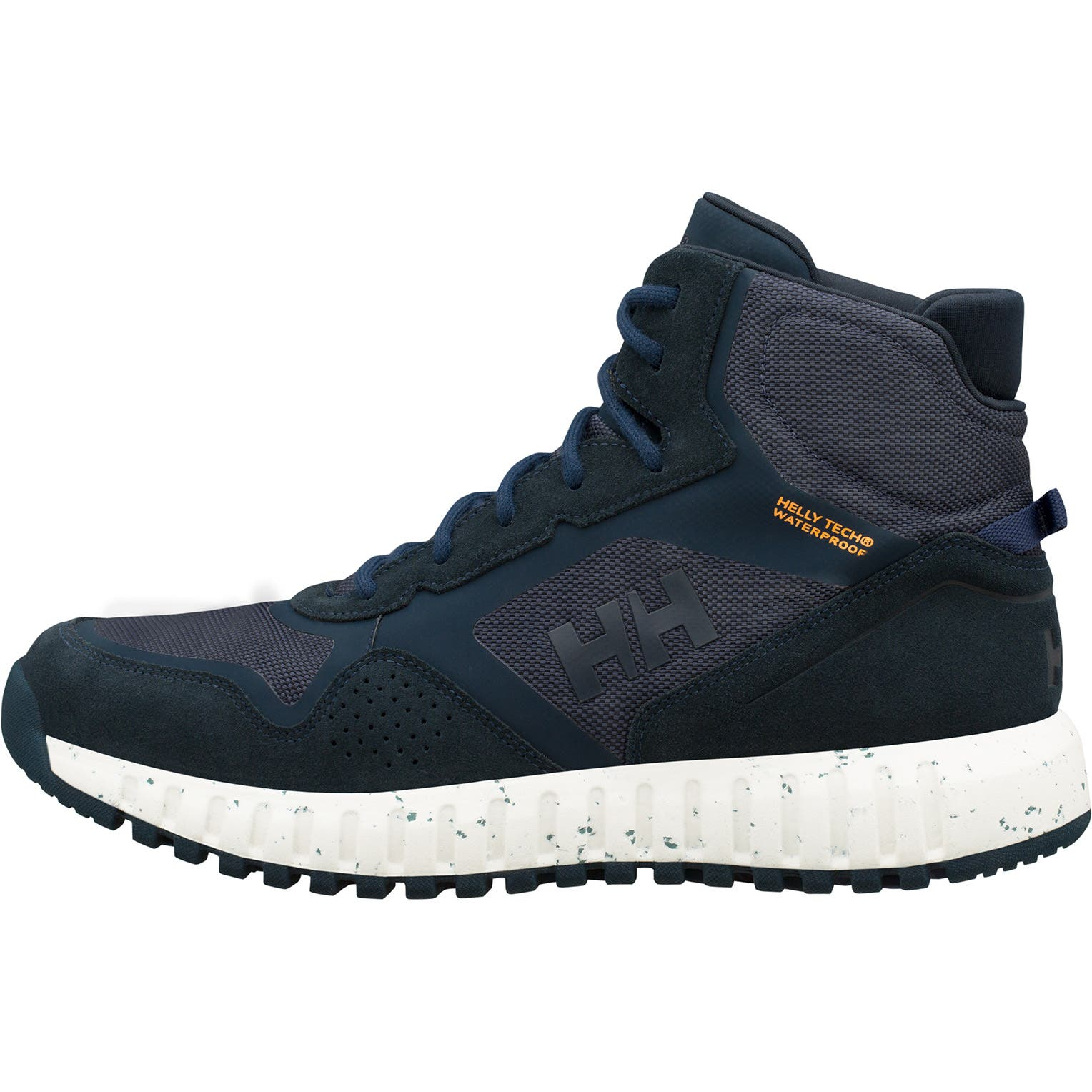 designer fashion 5df00 767b5 Helly Hansen Mens Monashee Ht Boot