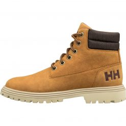 Helly Hansen Womens Casual Boots Fremont Urban Footwear