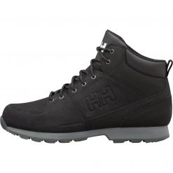 Helly Hansen Mens Tsuga Urban Footwear