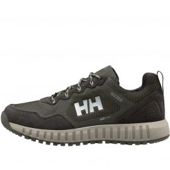Helly Hansen Mens Outdoor Active Monashee Ullr Low Ht Mountain Footwear