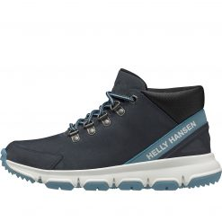 Helly Hansen Womens Fendvard Boot Urban Footwear