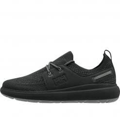 Helly Hansen Spright One Shoe