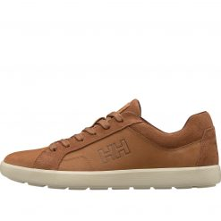 Helly Hansen Mens Vernon Low-Cut Urban Footwear