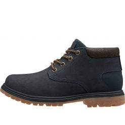 Helly Hansen Mens Saddleback Chukka Urban Footwear