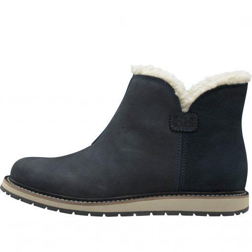 Helly Hansen Womens Seraphina Demi Urban Footwear