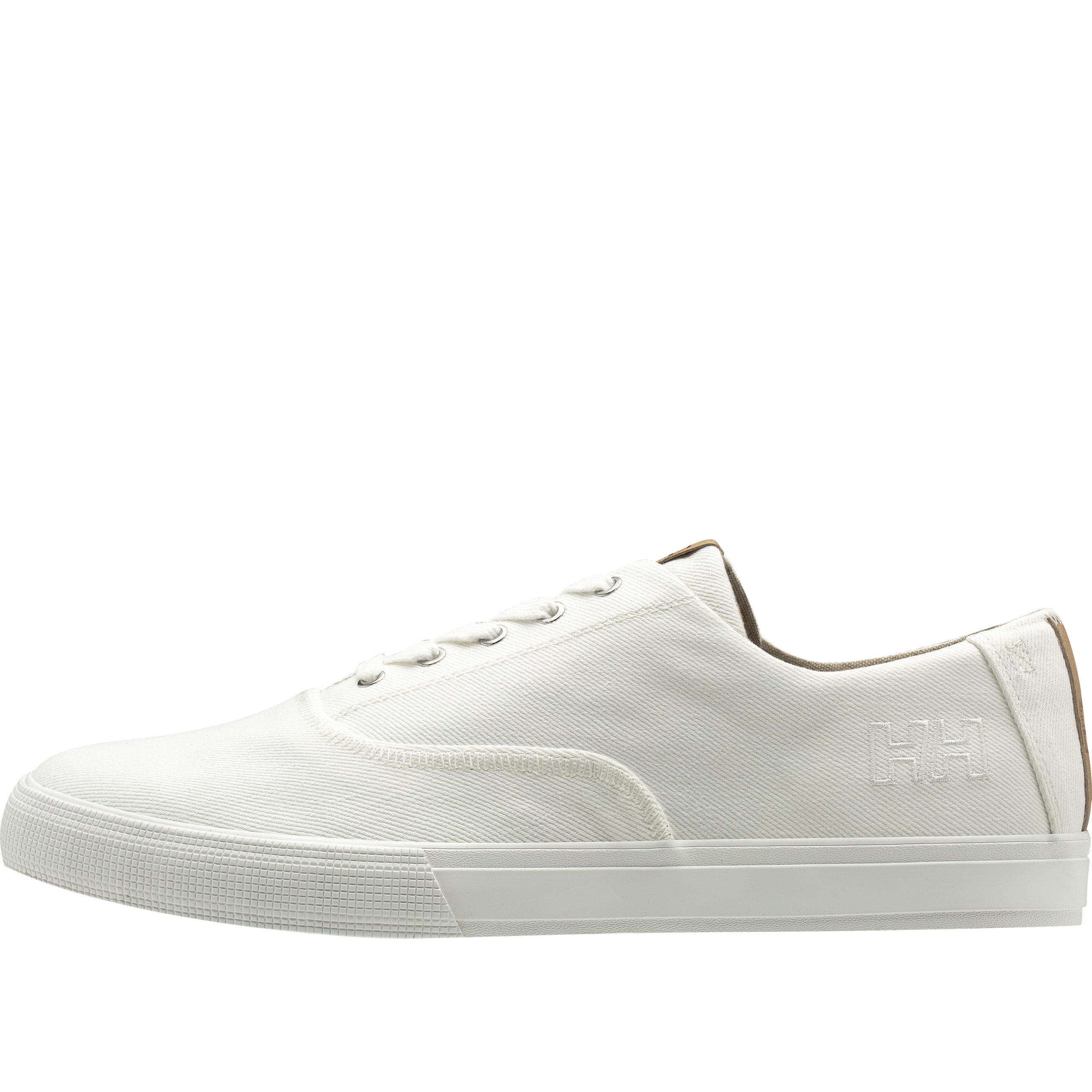 Helly Hansen Mens Azure Casual Shoe