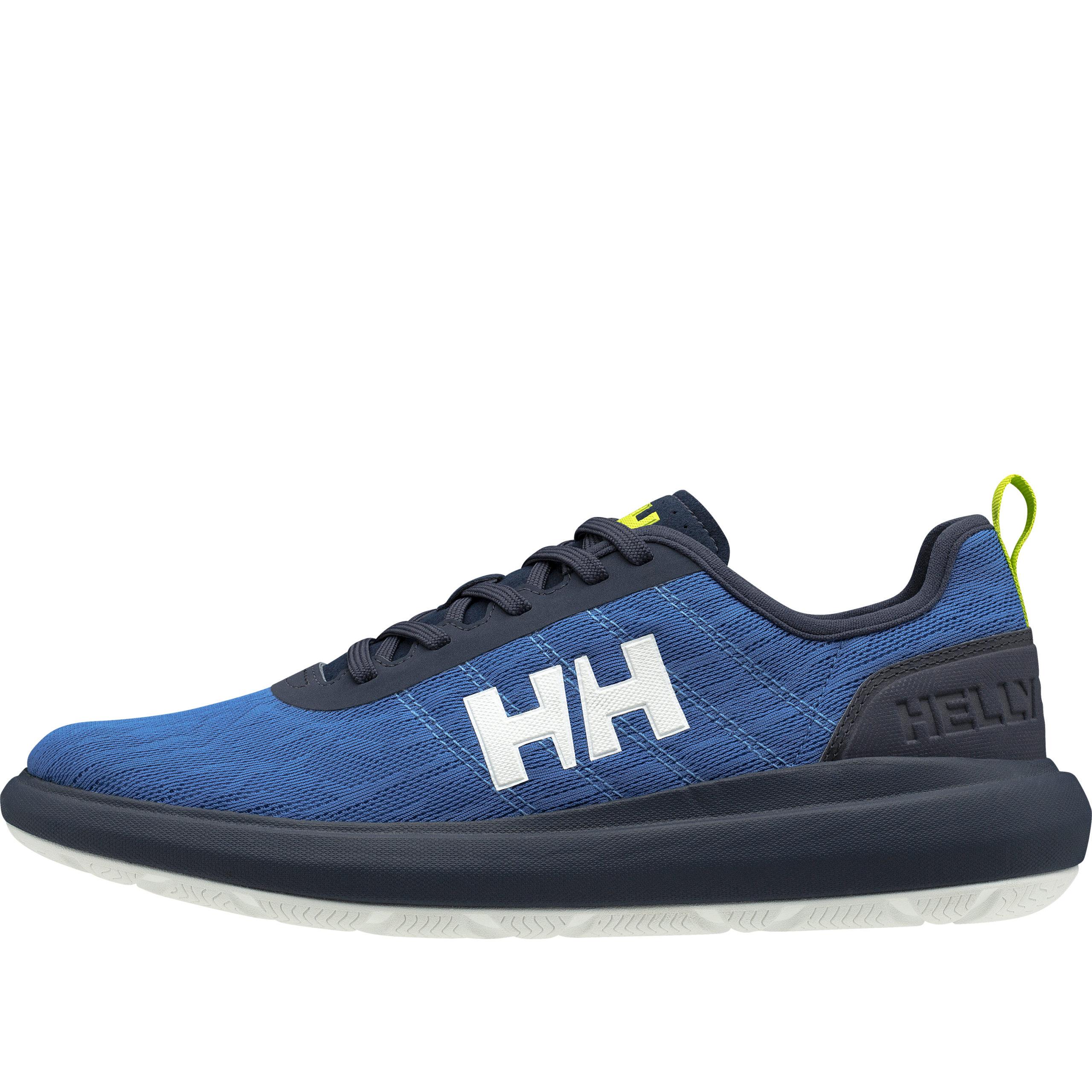 Helly Hansen Mens Spindrift Shoe V2 Watersports Shoe | Big Weather Gear |  Helly Hansen Newport