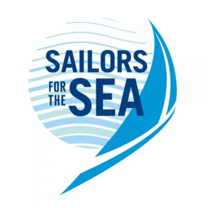 sailor seas Logo