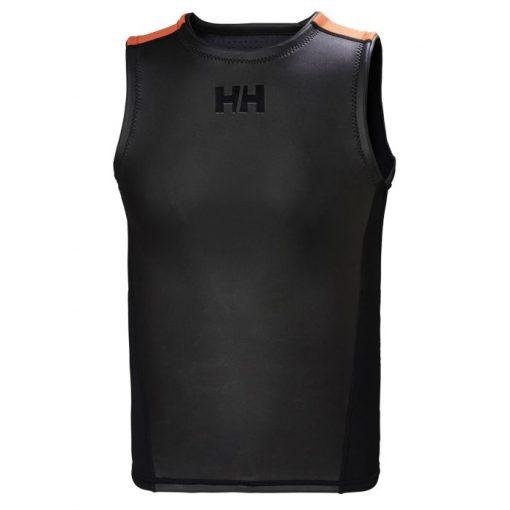Helly Hansen Mens Waterwear Vest
