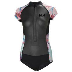 Helly Hansen Womens Waterwear Swimsuit