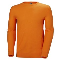 Helly Hansen Mens Skagen Sweater