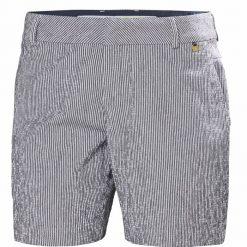Helly Hansen Womens Crew Shorts