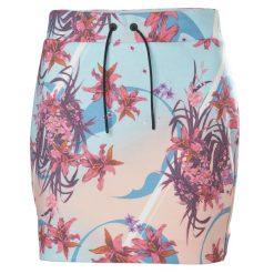 Helly Hansen Womens Hp Ocean Skirt