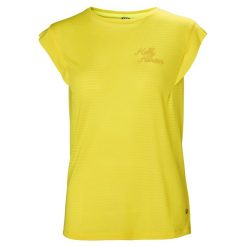 Helly Hansen Womens Siren Spring T-Shirt