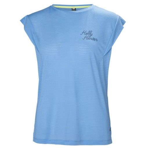 Helly Hansen Womens Siren Spring T-Shirt