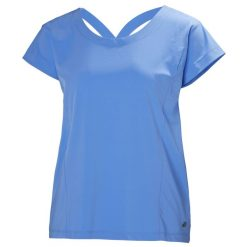 Helly Hansen Womens Siren T-Shirt