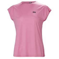 Helly Hansen Womens Hp Racing Top