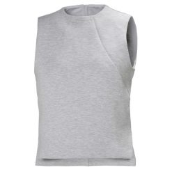 Helly Hansen Womens Hp Ocean Sleeveless Top