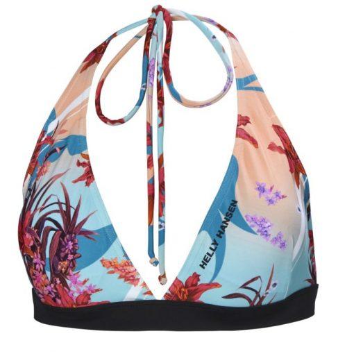 Helly Hansen Womens Waterwear Bikini Top