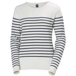 Helly Hansen Womens Skagen Sweater