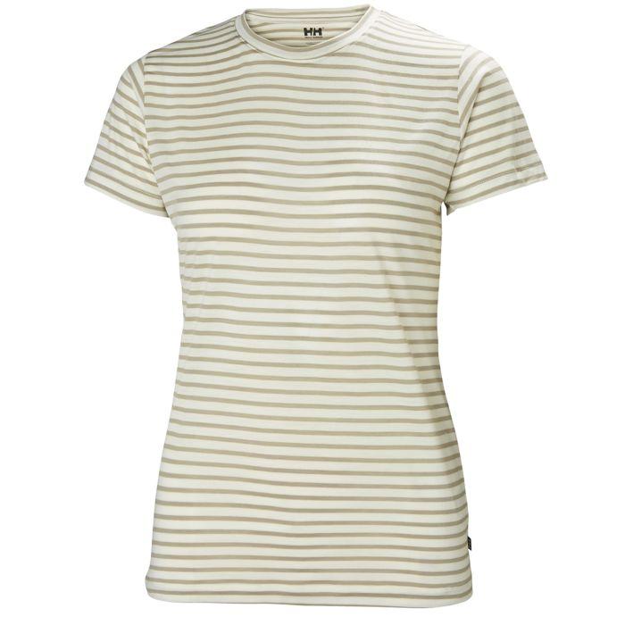 eaa9e894 Helly Hansen Womens Merino Graphic T-Shirt - Big Weather Gear ...
