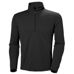 Helly Hansen Mens Rapid 1/2 Zip