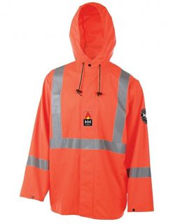 Helly Hansen Mens Alberta Stretch Jacket