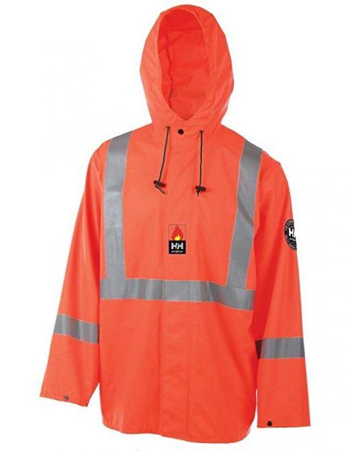 Helly Hansen Mens Alberta Stretch Jacket
