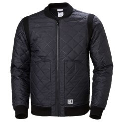 Helly Hansen Mens Gardener Jacket