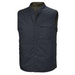 Helly Hansen Mens Shibuya Reversible Vest
