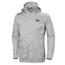 Helly Hansen Mens Urban Utility Jacket