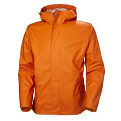 Helly Hansen Mens Moss Jacket