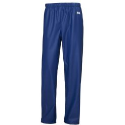 Helly Hansen Mens Moss Pant