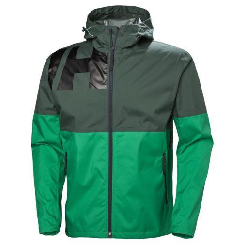 Helly Hansen Mens Pursuit Jacket