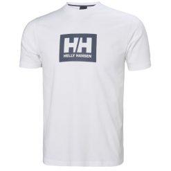 Helly Hansen Mens Tokyo T-Shirt