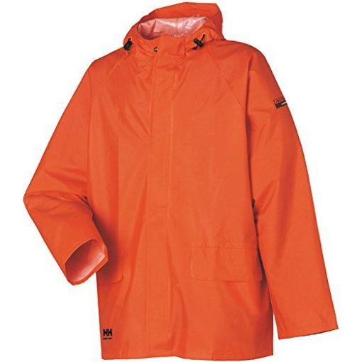 Helly Hansen Mandal Jacket