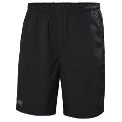 Helly Hansen Mens Rask Trail Shorts